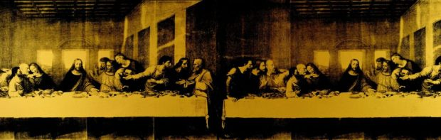 cropped-14.-Last-Supper-Double-Image-1986-1-1.jpg