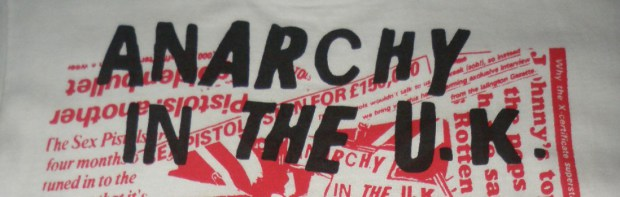 cropped-Anarchy-in-the-UK