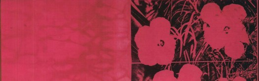 cropped-Andy-Warhol-Flowers-1965-silkscreen-ink-on-fabric.jpg