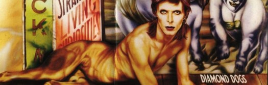 cropped-Bowie-Diamond-Dogs.jpg