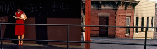 cropped-Bruce-Davidson-Subway.jpg