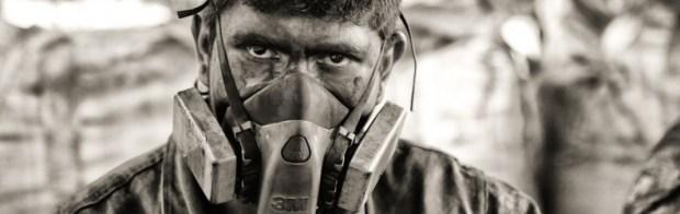 cropped-Coal-worker.jpg