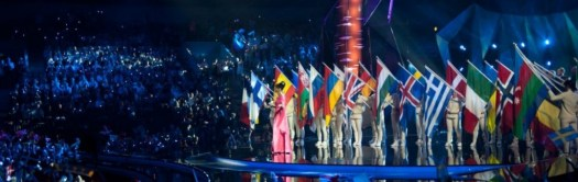 cropped-Eurovision.jpg