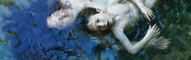 cropped-Frank-Herholdt-The-Baths.jpeg