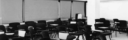 cropped-Hofer-aula.jpg