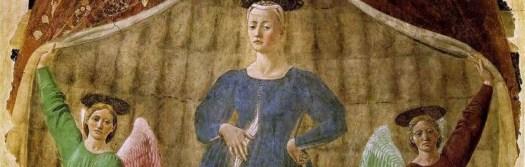 cropped-Madonna_del_parto_piero_della_Francesca.jpg