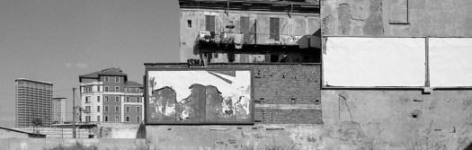 cropped-Milano-Isola-78-0351.jpeg