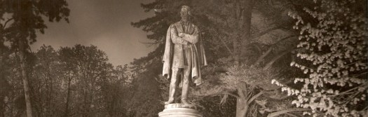 cropped-Monumento_a_Massimo_dAzeglio1.jpg