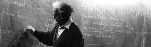 cropped-NICANOR-PARRA-humanistico1.jpg