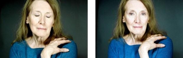 cropped-Olivier-Roller-Annie-Ernaux-portrait1.jpg