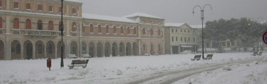 cropped-Piazza-Crespino.jpg