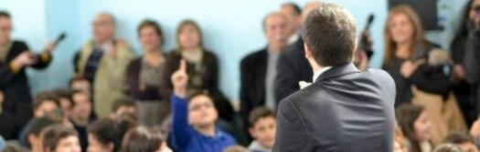cropped-Renzi-scuola-siracusa-640.jpg