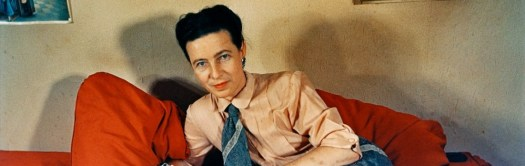 cropped-Simone-de-Beauvoir.jpg