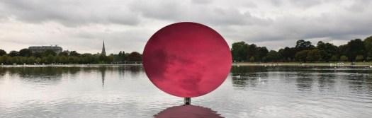 cropped-Sky-Mirror-Red-Specchio-celeste-in-rosso.jpg