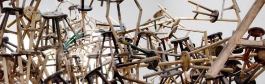 cropped-ai-weiwei-german-pavilion-venice-art-biennale-a21.jpg