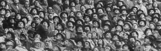 cropped-baseball-1950s.jpeg