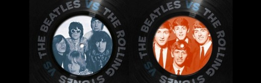 cropped-beatles-v-stones-sound-opinions.jpg