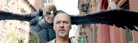 cropped-birdman.jpg