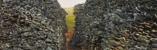 cropped-burtynsky-oxford-tire-pile-8-1999.jpeg