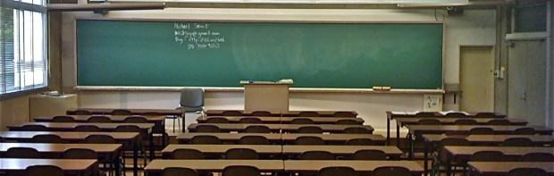 cropped-classroom-1-1.jpg