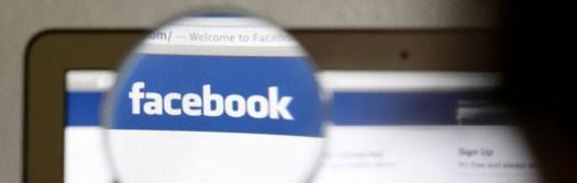 cropped-emploi-facebook-reseaux-sociaux_1197448.jpg