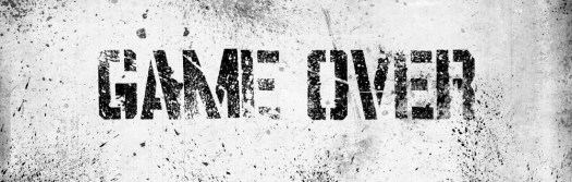 cropped-game_over_grunge_wallpaper_by_grapheez-d5hrmaw.jpg