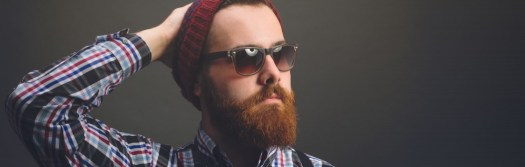 cropped-hipsters1.jpg