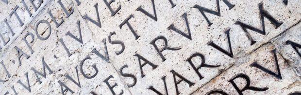 cropped-iscrizione-latina-sulla-parete-roma-italia-56150369.jpg
