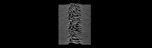 cropped-joy-division-14453-1920x12001.jpg
