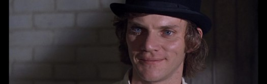 cropped-large_clockwork_orange_blu-ray_32.jpg