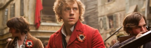 cropped-les-miserables-aaron-tveit.jpeg