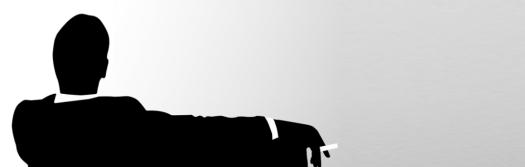 cropped-madmen_widescreen_artwork_smoke_desktop_1680x1050_hd-wallpaper-13283.png