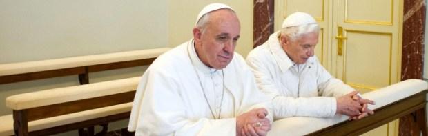 cropped-papa-francesco-benedetto-XVI11.jpg