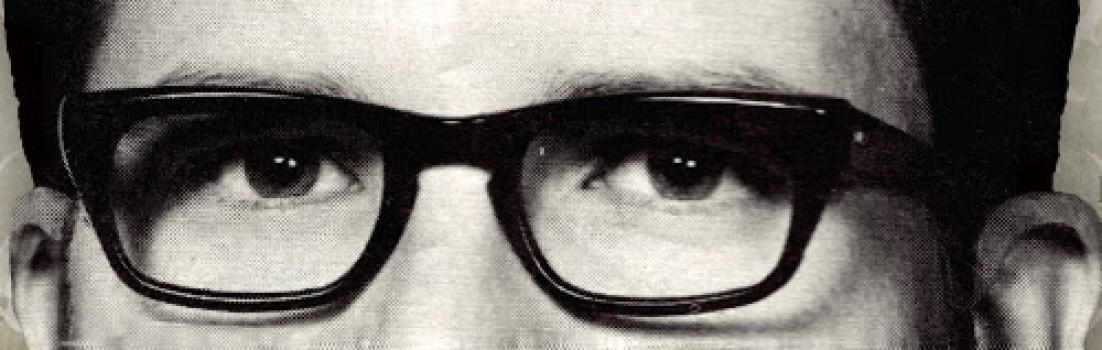 Il mistero di un romanzo perfetto: Stoner, di John Williams