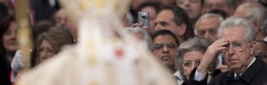 cropped-vatican-pope-epiphany.jpeg1-1280x960.jpeg
