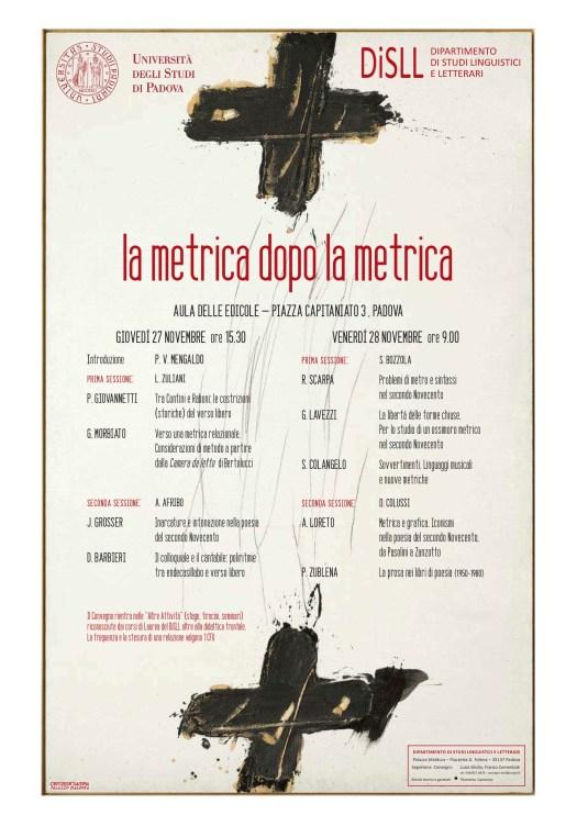 la_metrica_dopo_la_metrica-libre