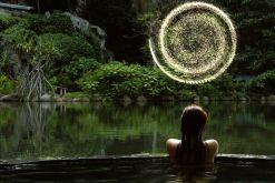 Origins & Transcendance