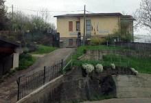 Photo of Scuola di Lavino ampliata: il Comune difende un servizio chiave