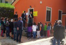 Photo of Inaugurato il nuovo ufficio postale a Livemmo