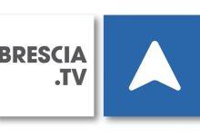 Photo of Le Pertiche su Brescia Punto TV