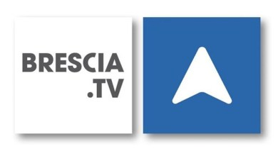 Photo of Le Pertiche su Brescia Punto TV