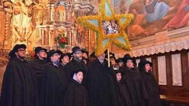 Photo of Il Canto della Stella