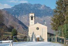 Photo of La parrocchiale di San Bartolomeo ad Avenone