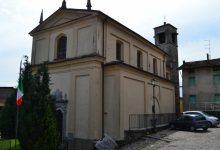 Photo of La Parrocchiale di S. Antonio Abate in Belprato
