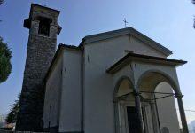 Photo of La parrocchiale di S. Apollonio in Odeno