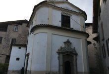 Photo of La chiesa di San Gaetano a Spessio
