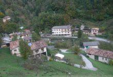 Photo of Il borgo di Levrange
