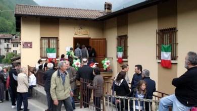 Photo of Museo della Resistenza e del Folklore Valsabbino di Forno d'Ono