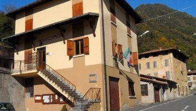 Photo of Comune di Pertica Bassa