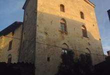 """Photo of Quattro appuntamenti per la rassegna """"Incontri in Torre 2018"""""""